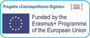 banner cosmopolitismo digitale