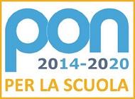PON 2014-20