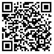 Web App Scuola in chiaro
